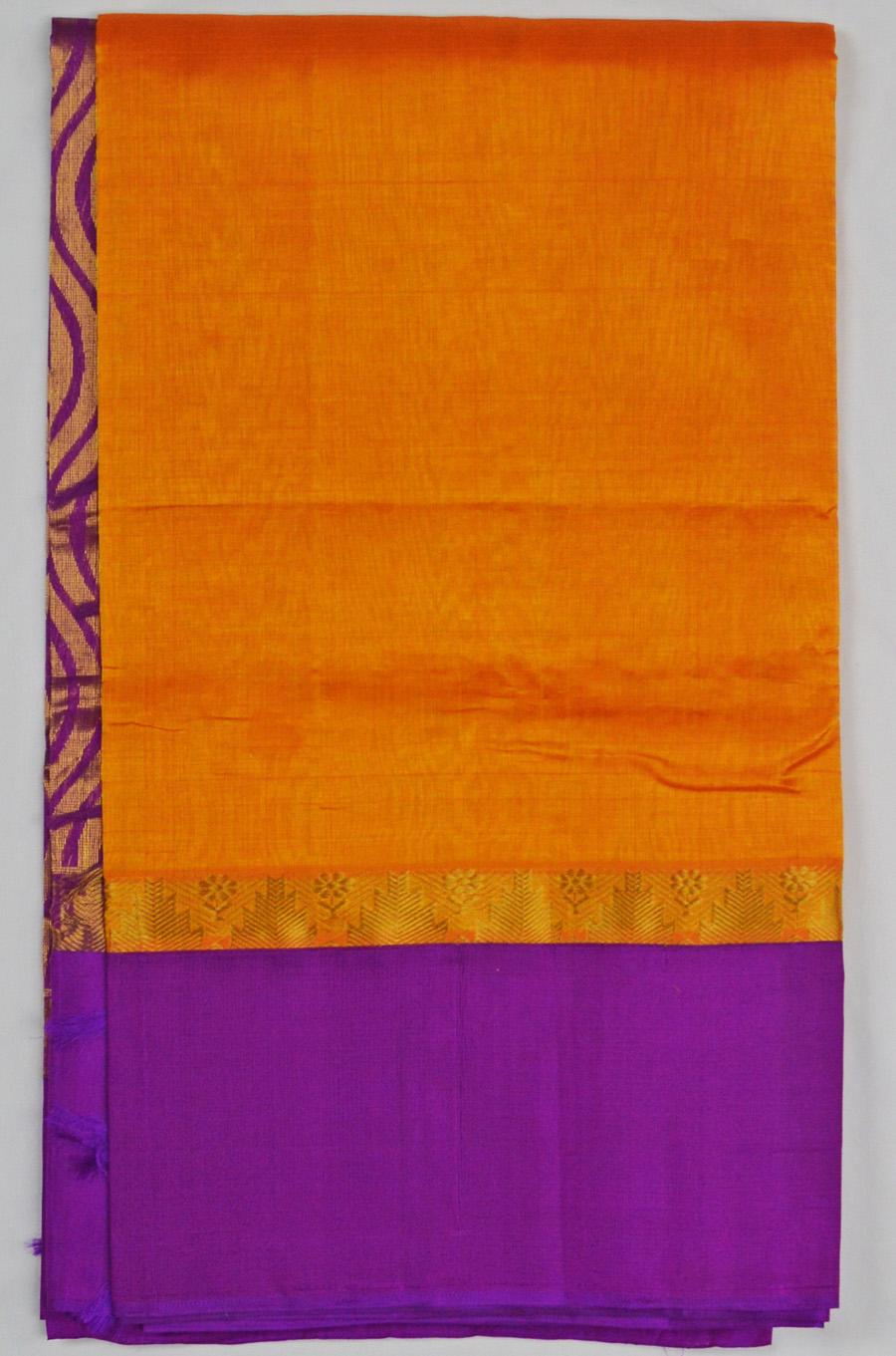Silk-Cotton 5162