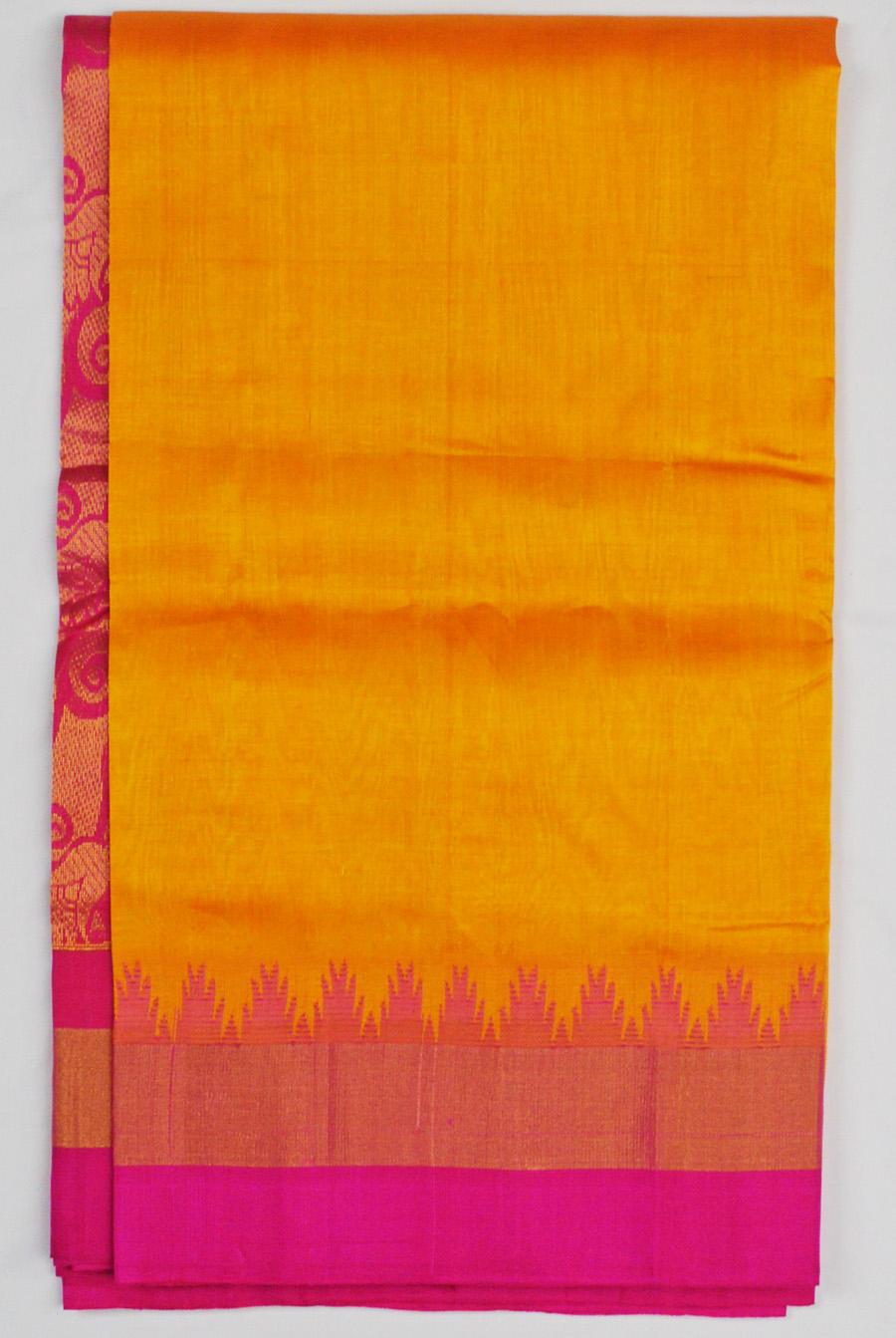 Silk-Cotton 5166