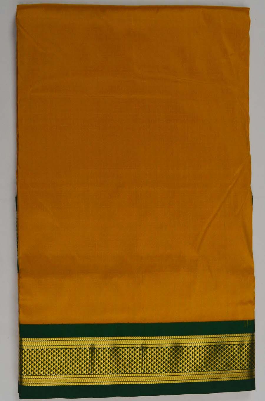 Silk 5219