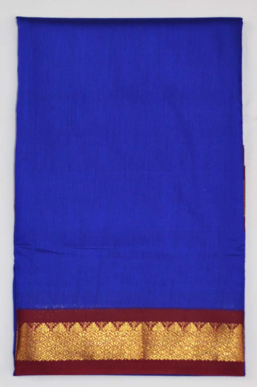 Art Silk 5247
