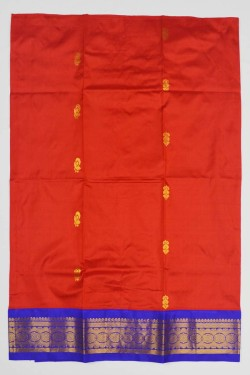 Temple Pavada 5286