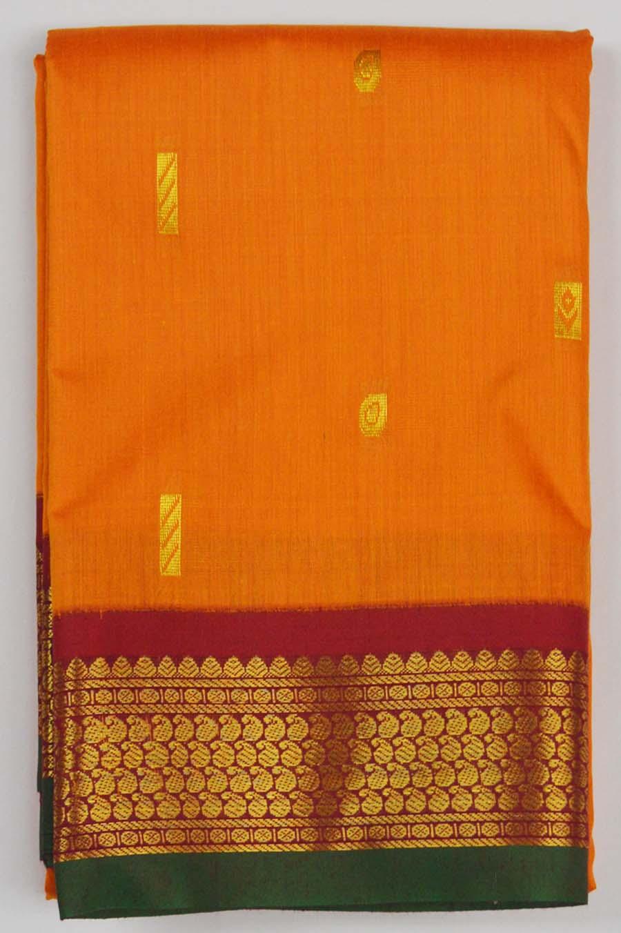 Art Silk 5315