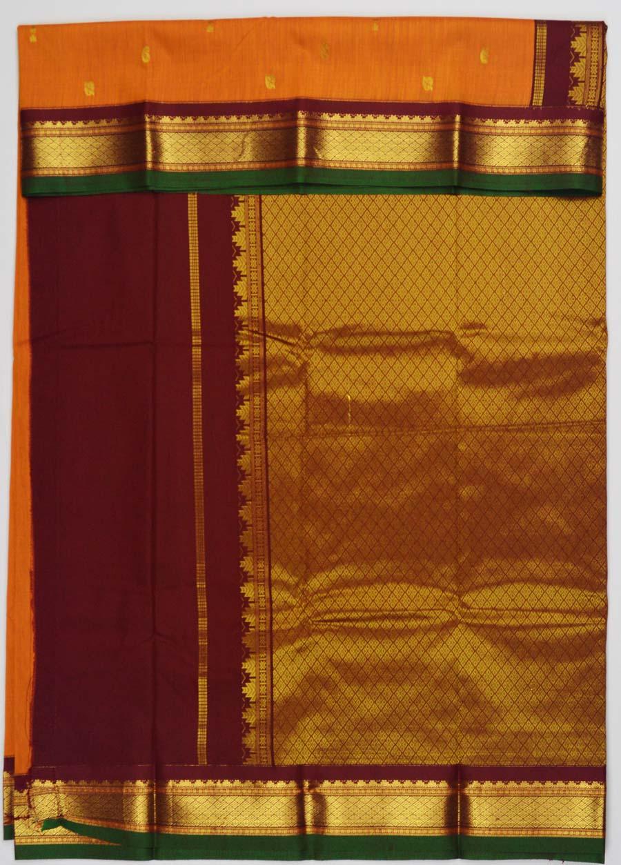 Art Silk 5316