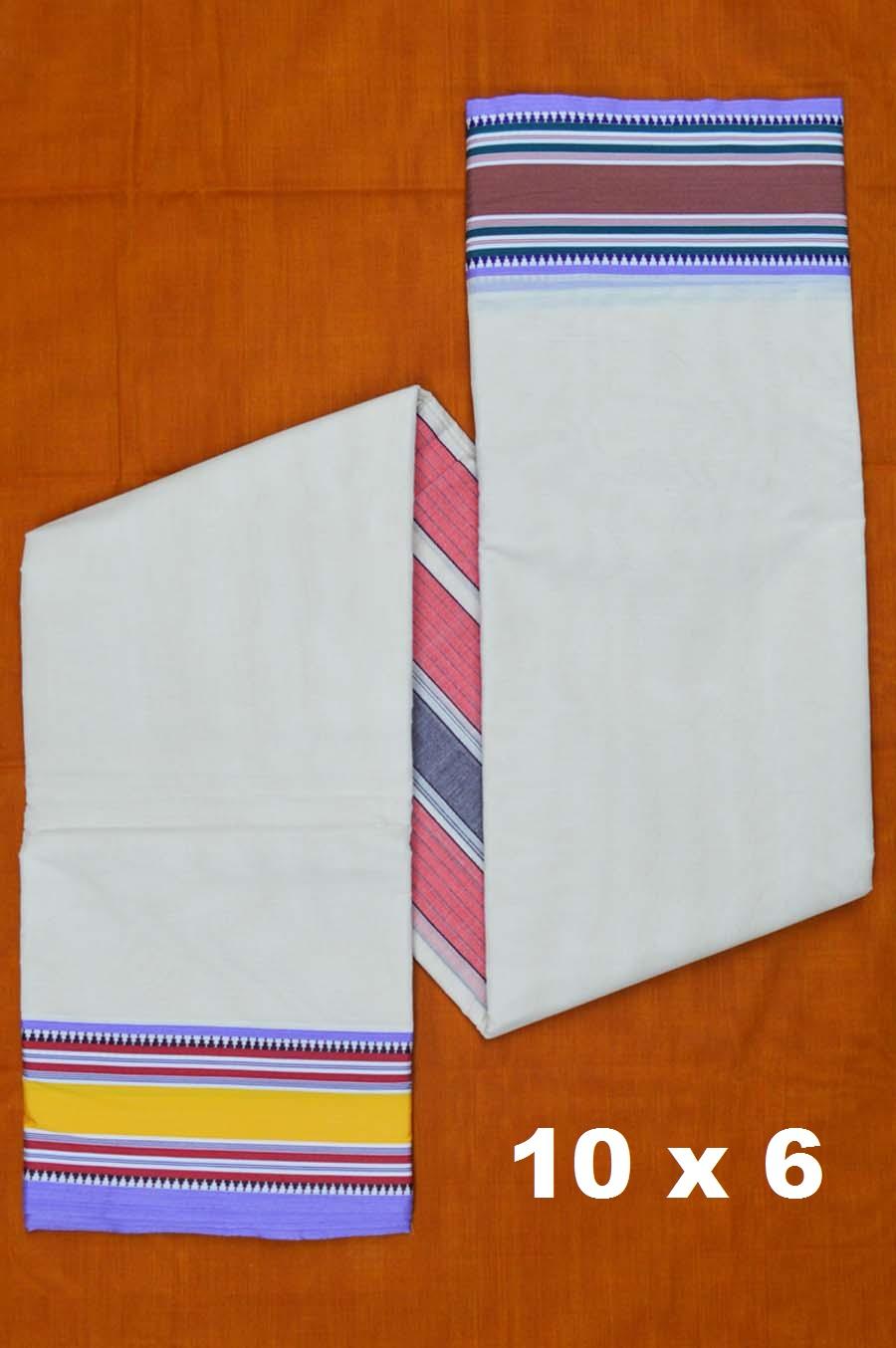 Cotton 5334