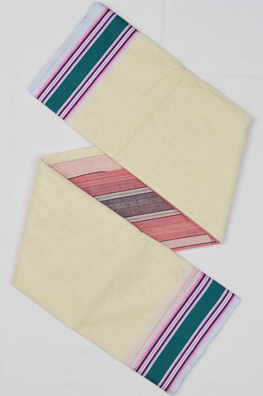 Cotton 5367