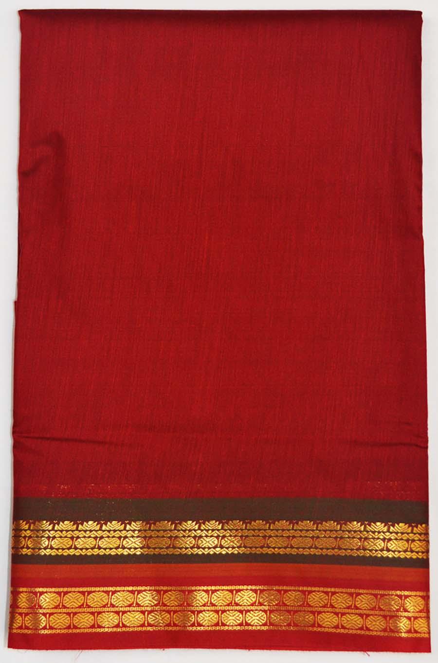 Art Silk 5371