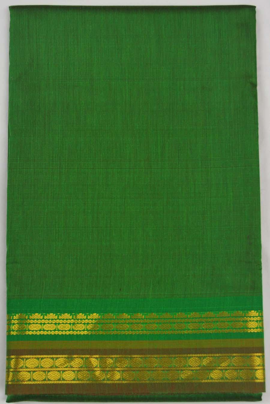 Art Silk 5372