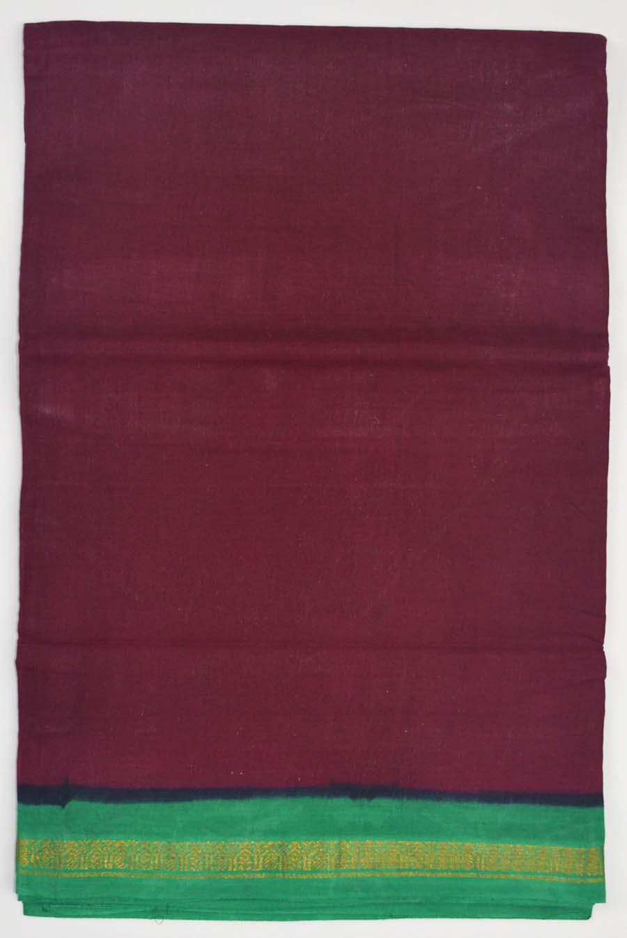 Cotton 5414