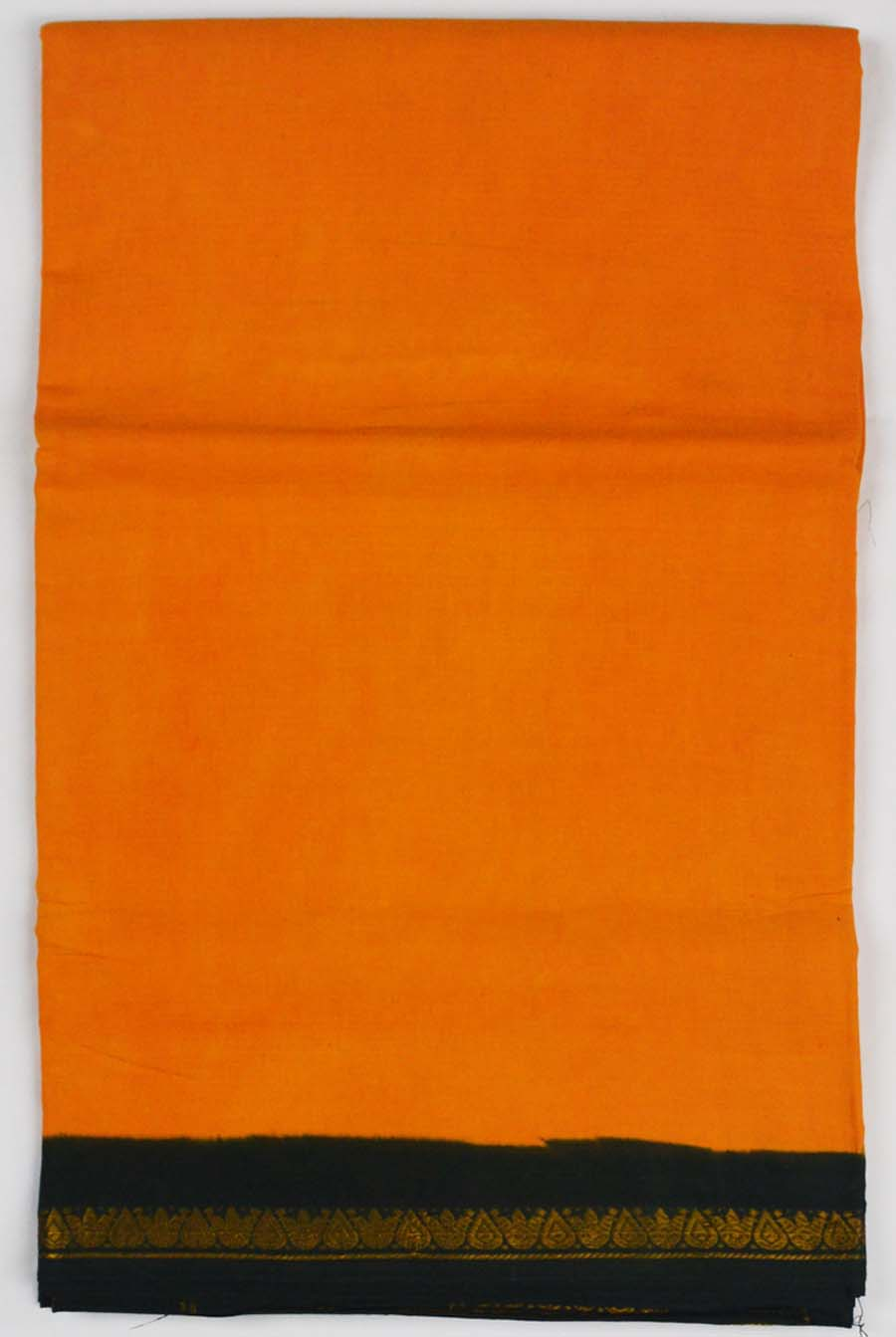 Cotton 5415