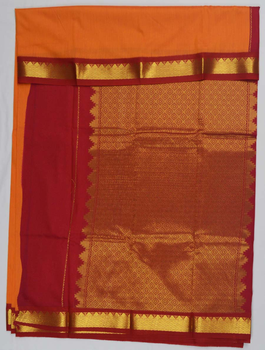 Art Silk 5441