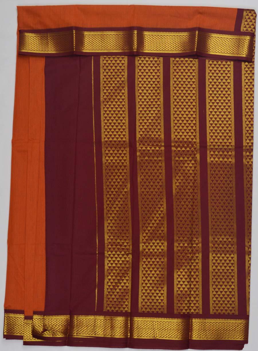 Art Silk 5443
