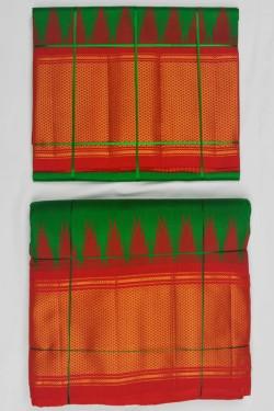 Thirupathy 5464