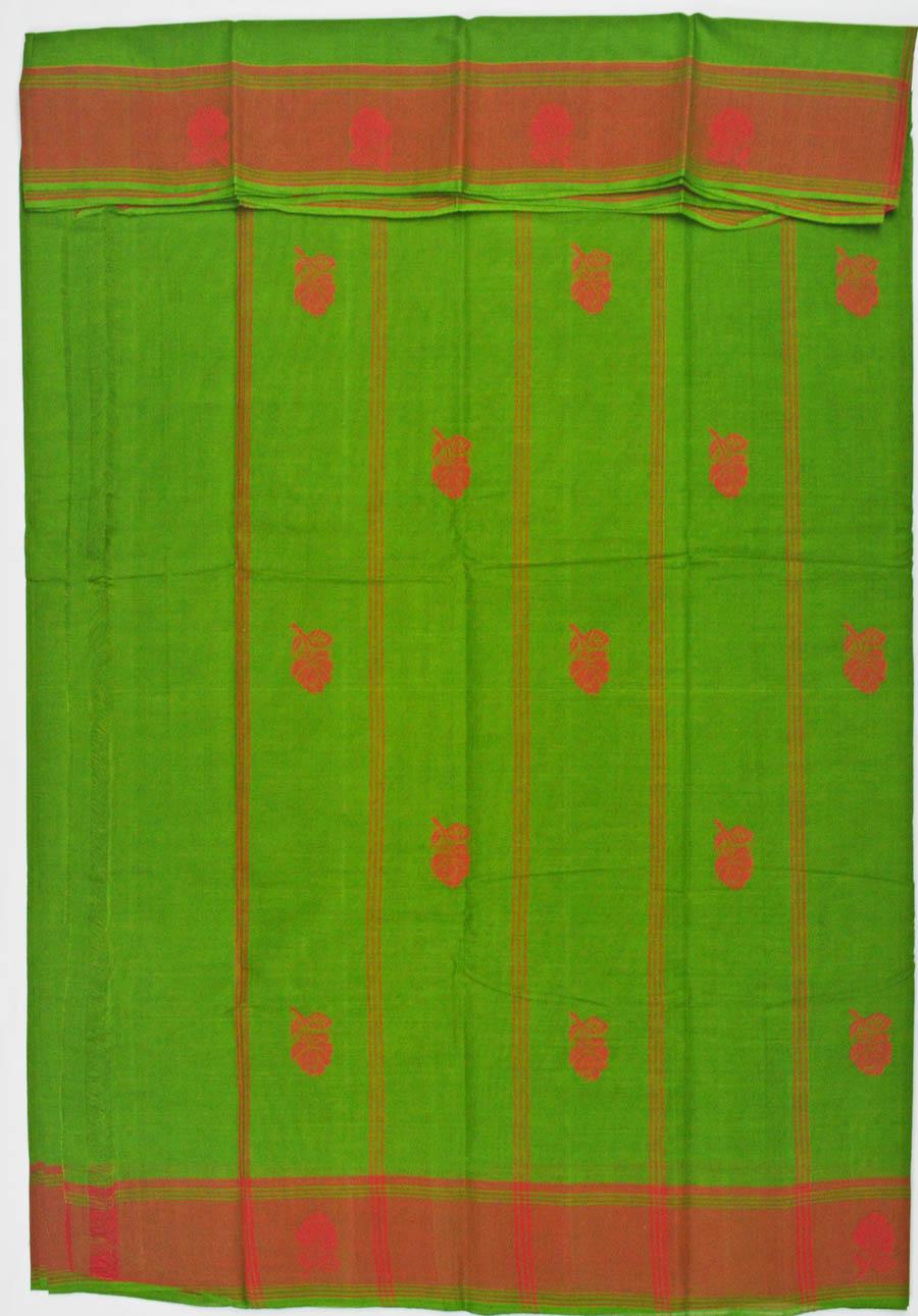 Kanchi Cotton 5495