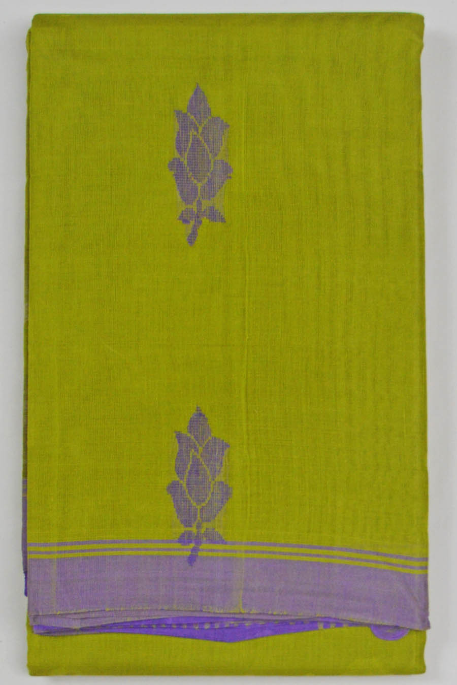 Kanchi Cotton 5496