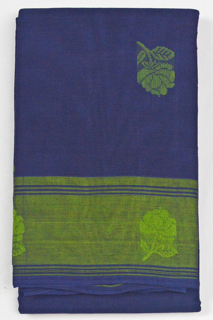 Kanchi Cotton 5497