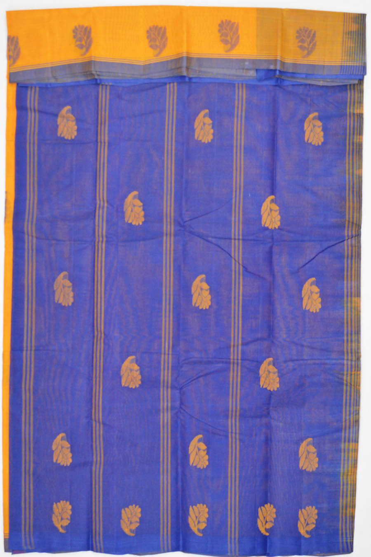 Kanchi Cotton 5499
