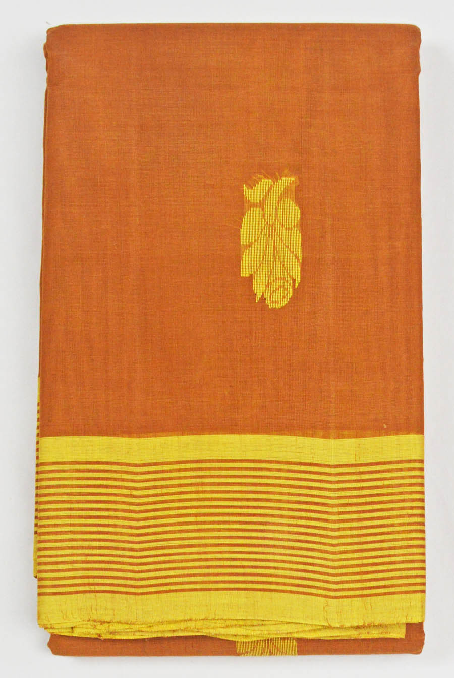 Kanchi Cotton 5506