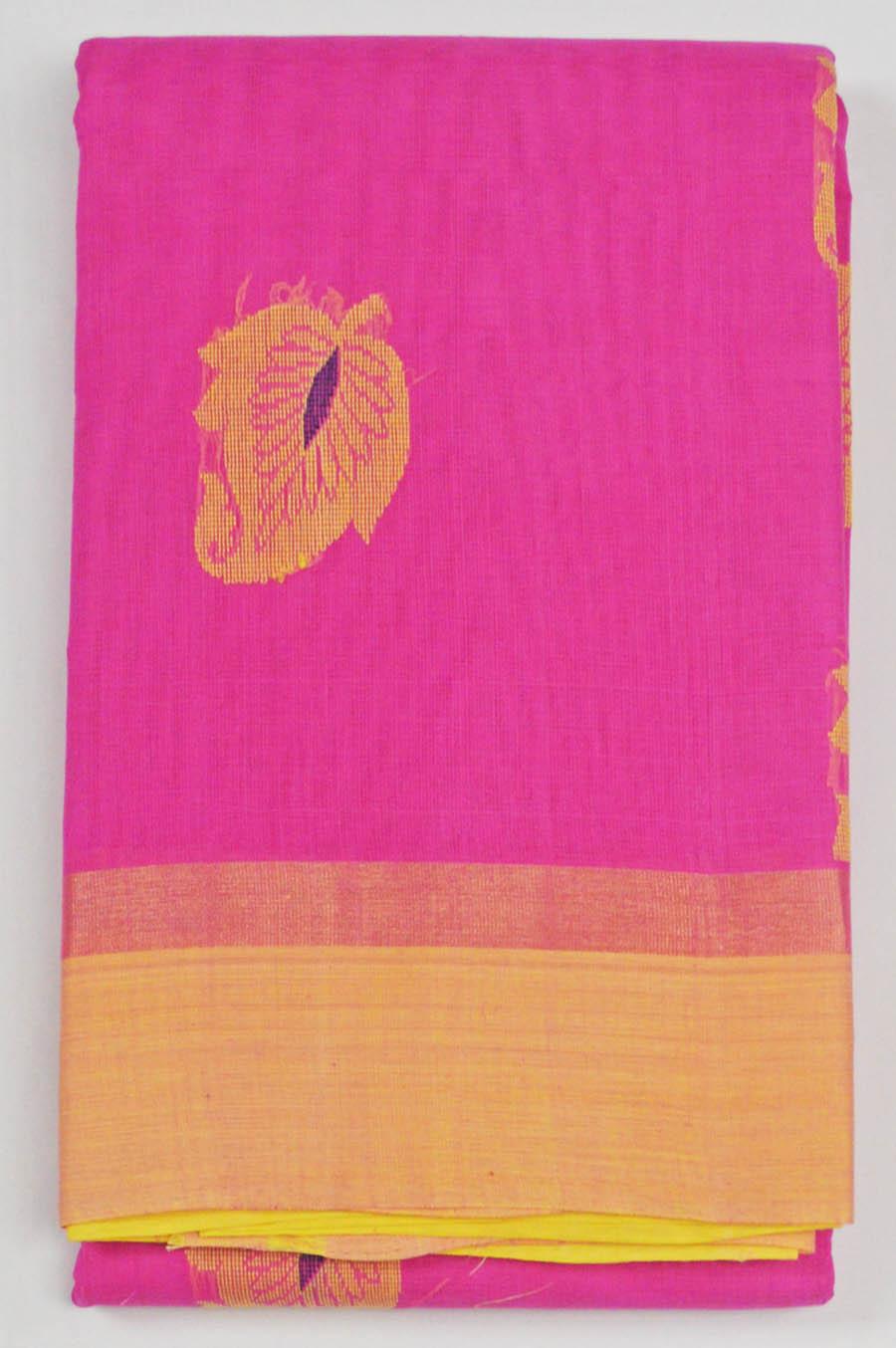 Kanchi Cotton 5508
