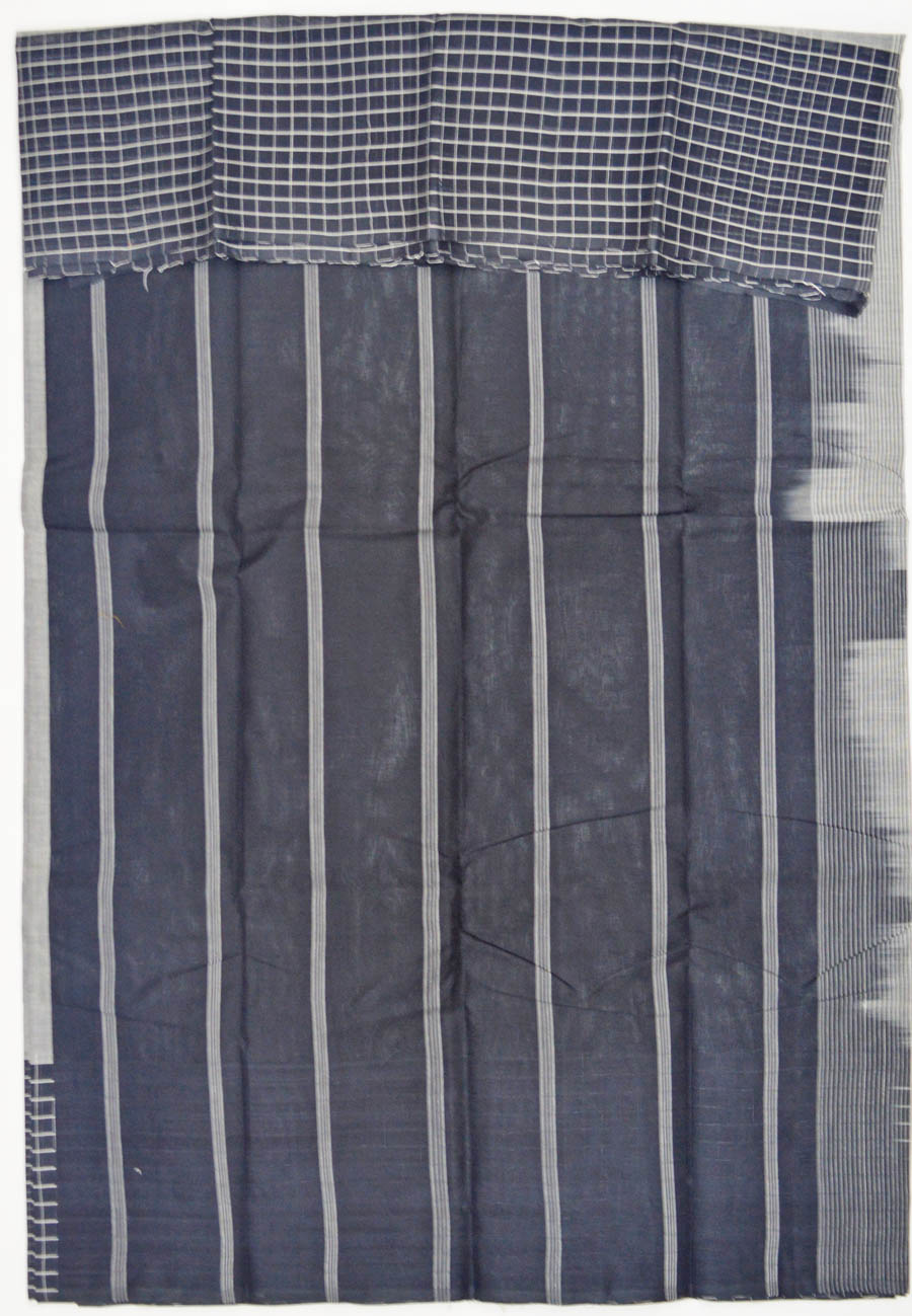 Kanchi Cotton 5509