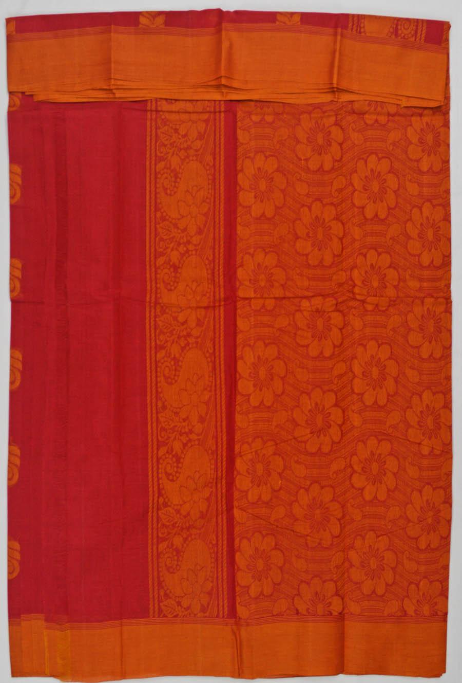 Kanchi Cotton 5510
