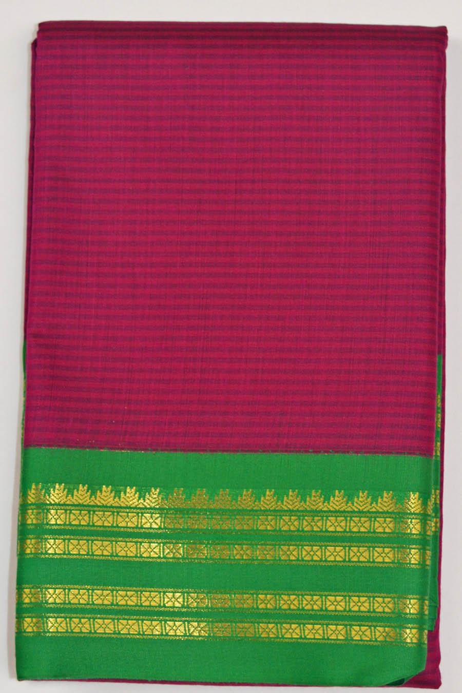 Art Silk 5515