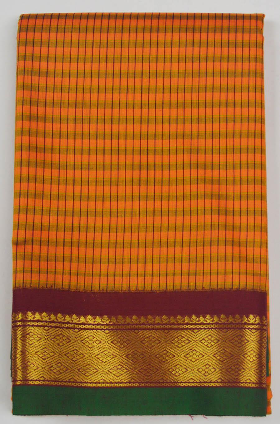 Art Silk 5520