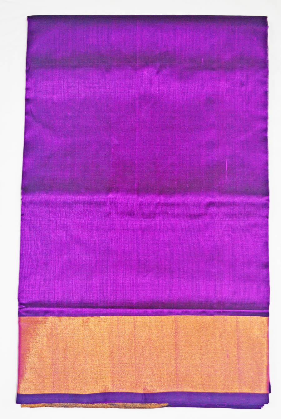 Silk-Cotton 5543