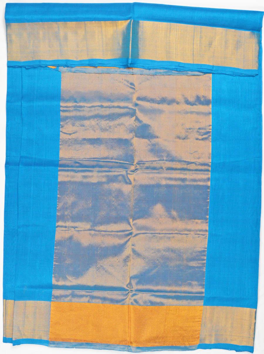 Silk-Cotton 5544