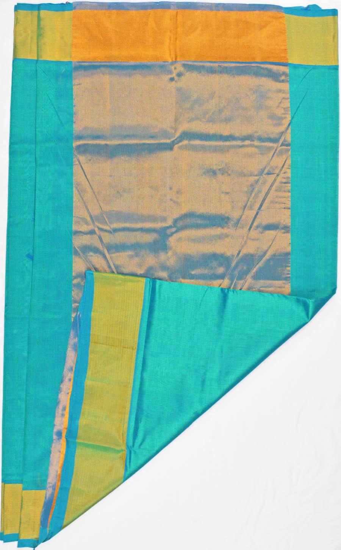 Silk-Cotton 5545