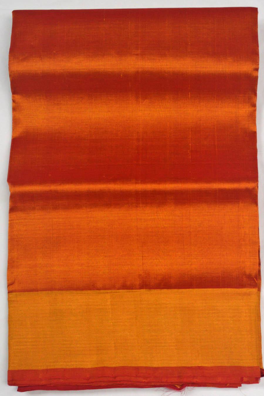 Silk-Cotton 5546