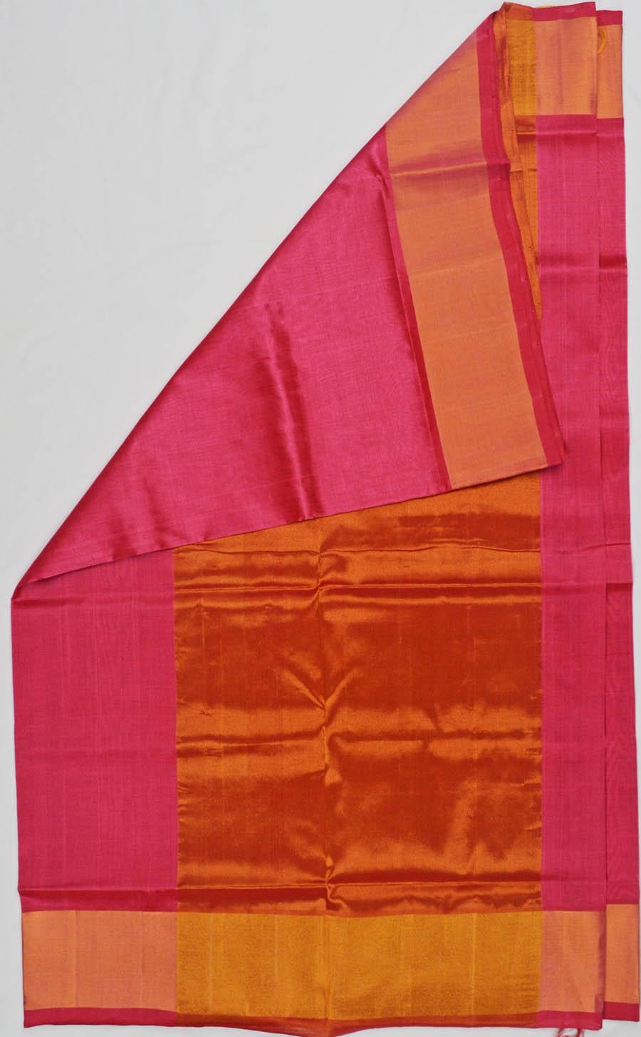 Silk-Cotton 5547