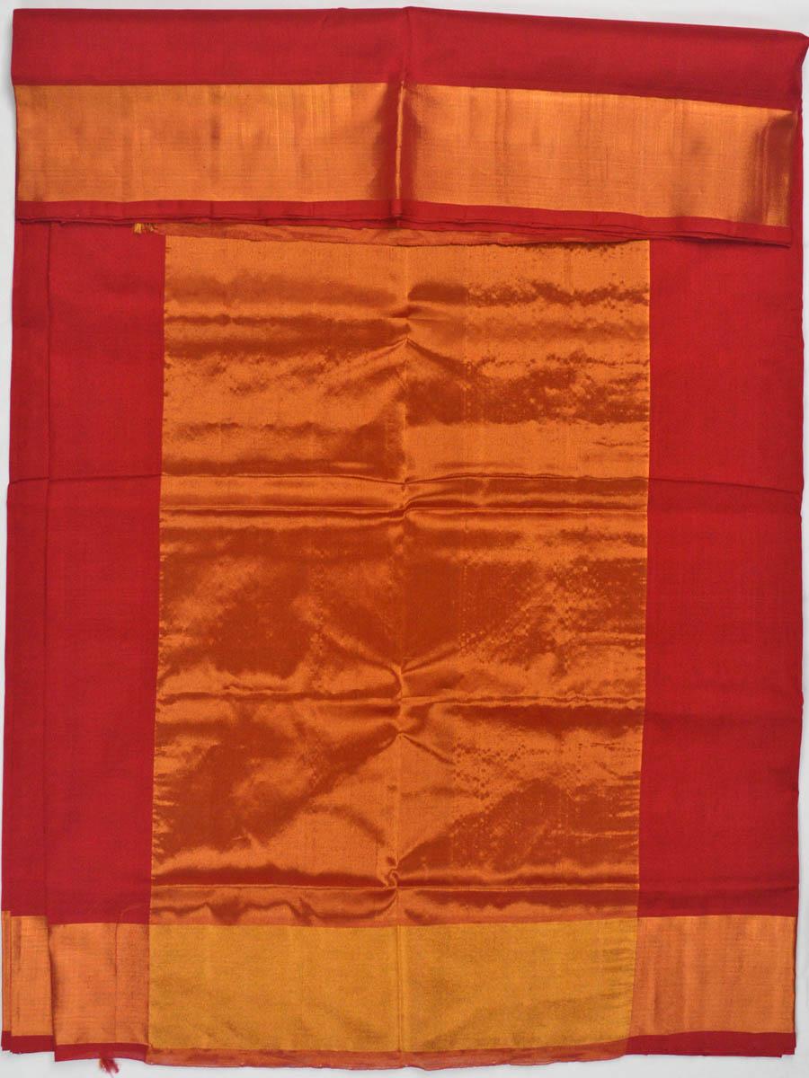 Silk-Cotton 5548