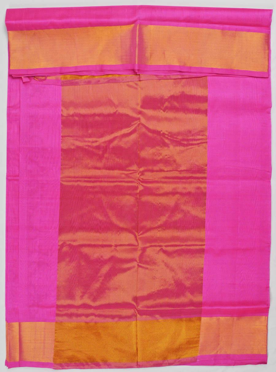 Silk-Cotton 5549