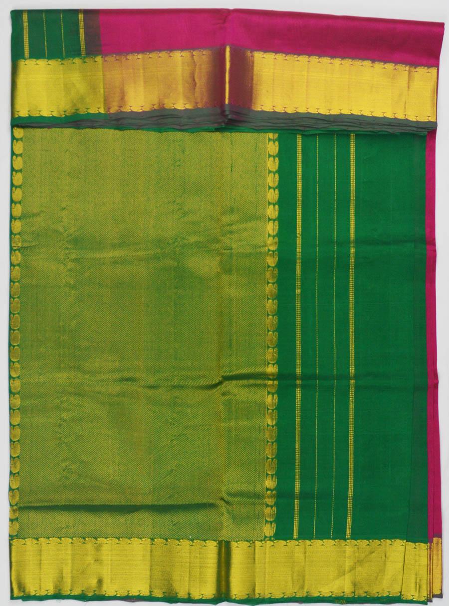 Silk-Cotton 5557