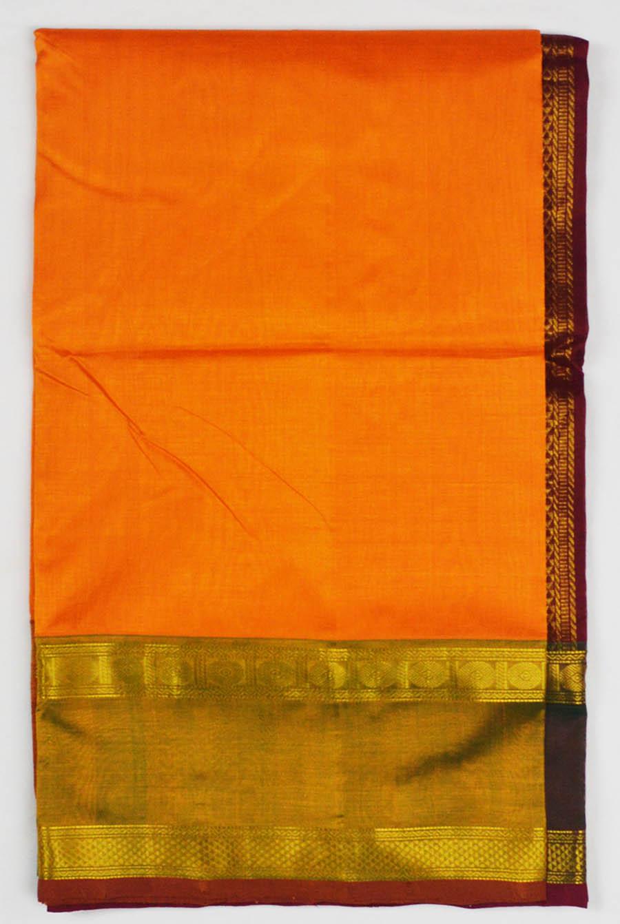 Silk-Cotton 5559
