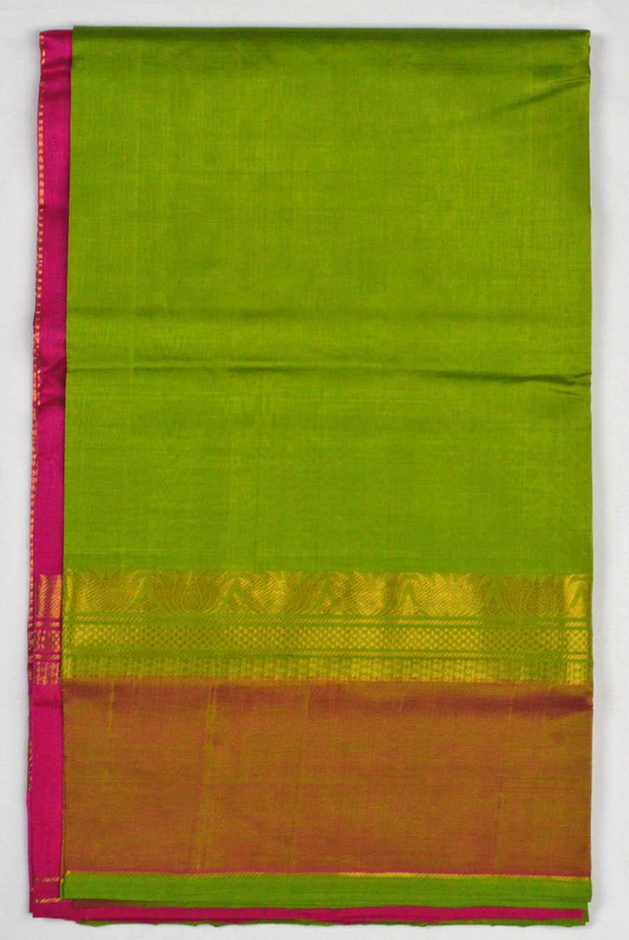 Silk-Cotton 5560