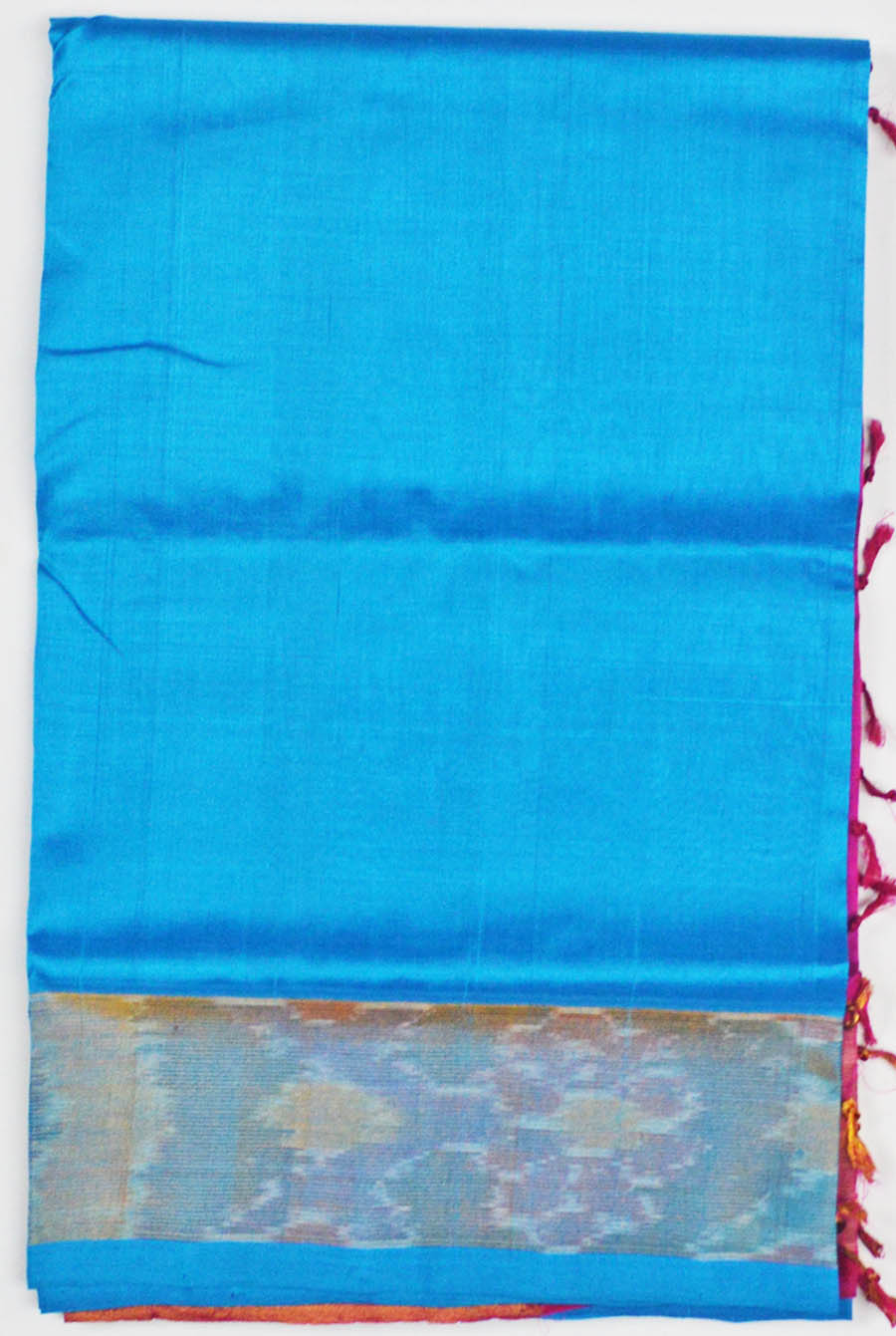 Silk-Cotton 5563