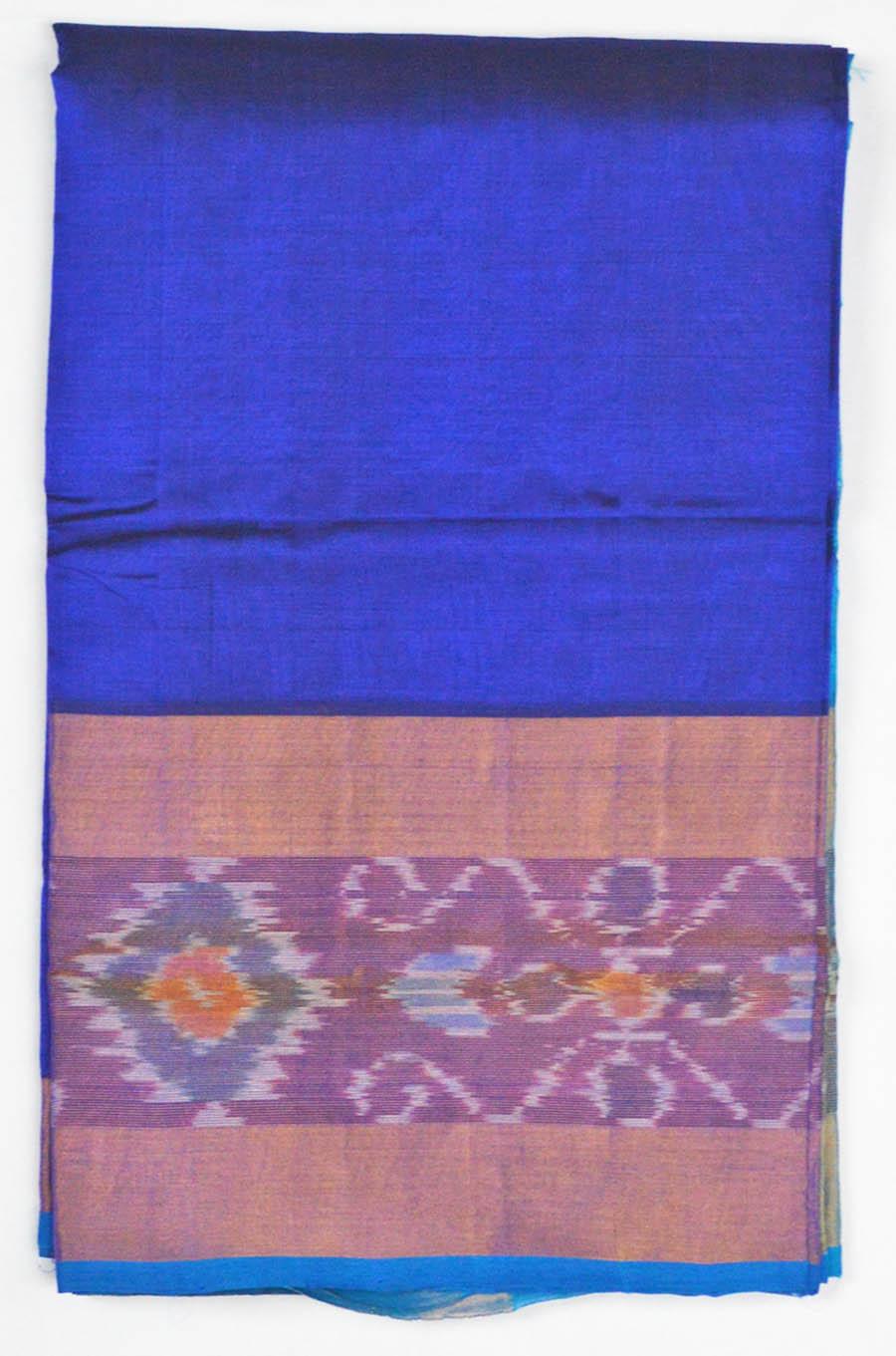 Silk-Cotton 5568