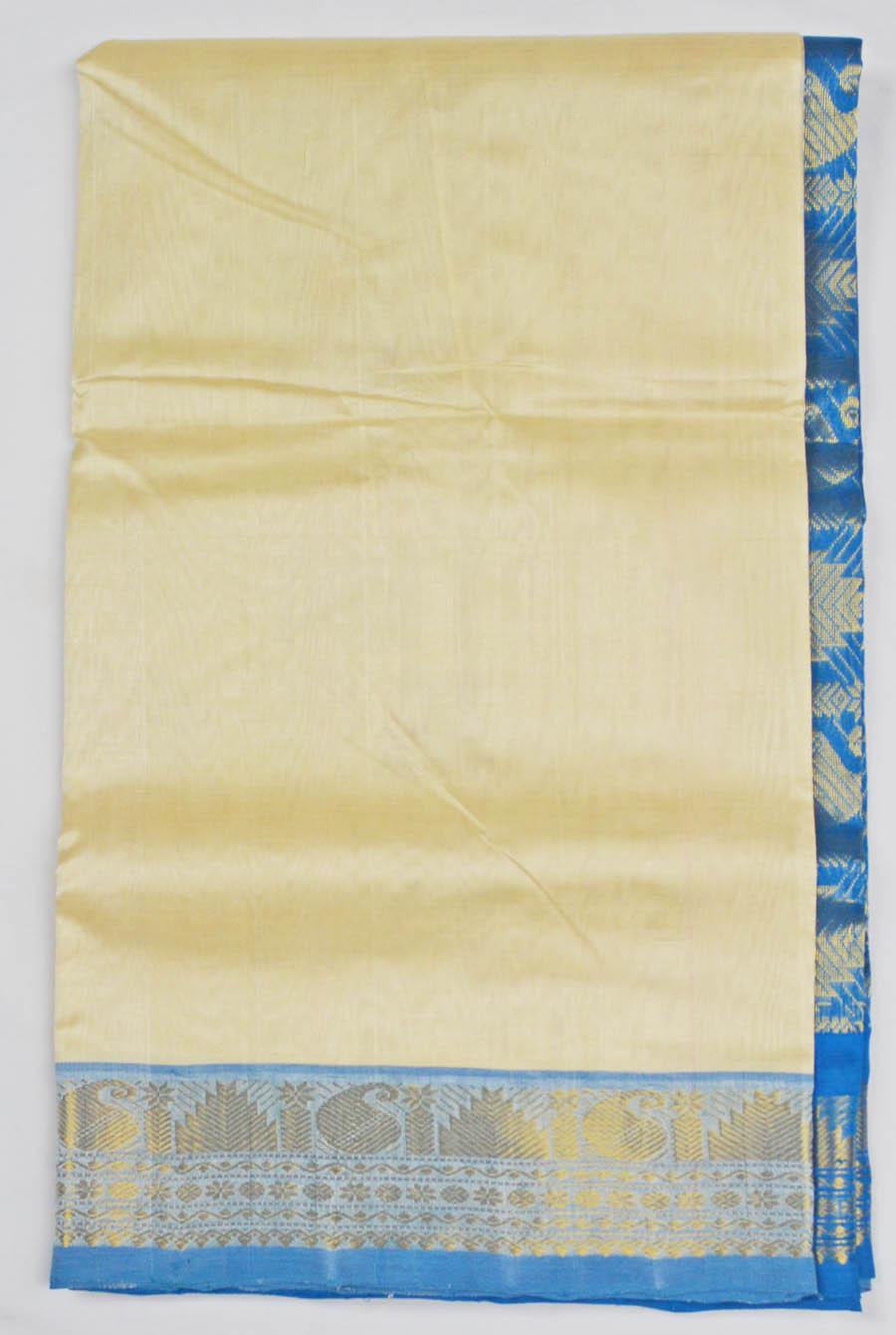Silk-Cotton 5570