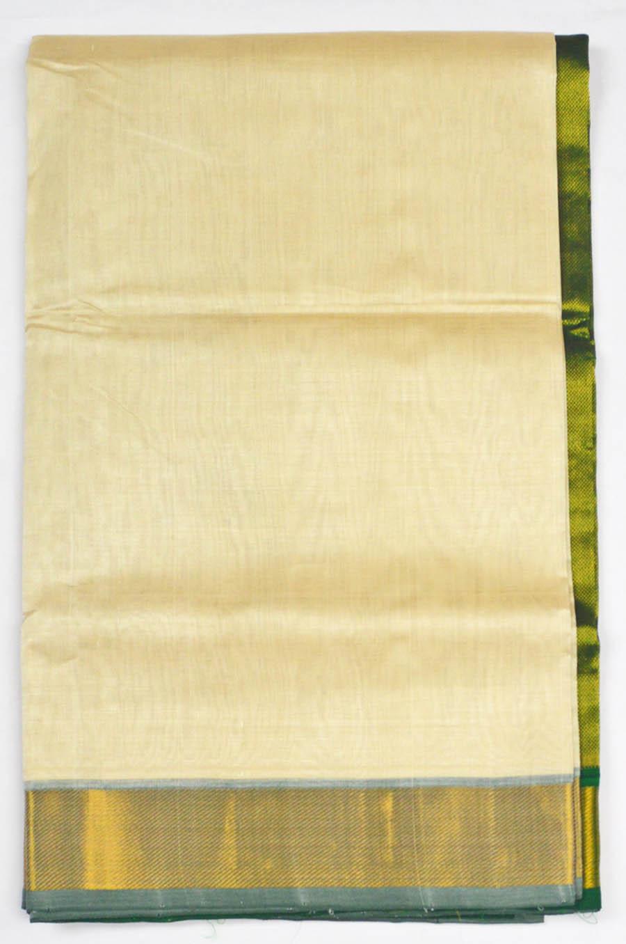 Silk-Cotton 5571