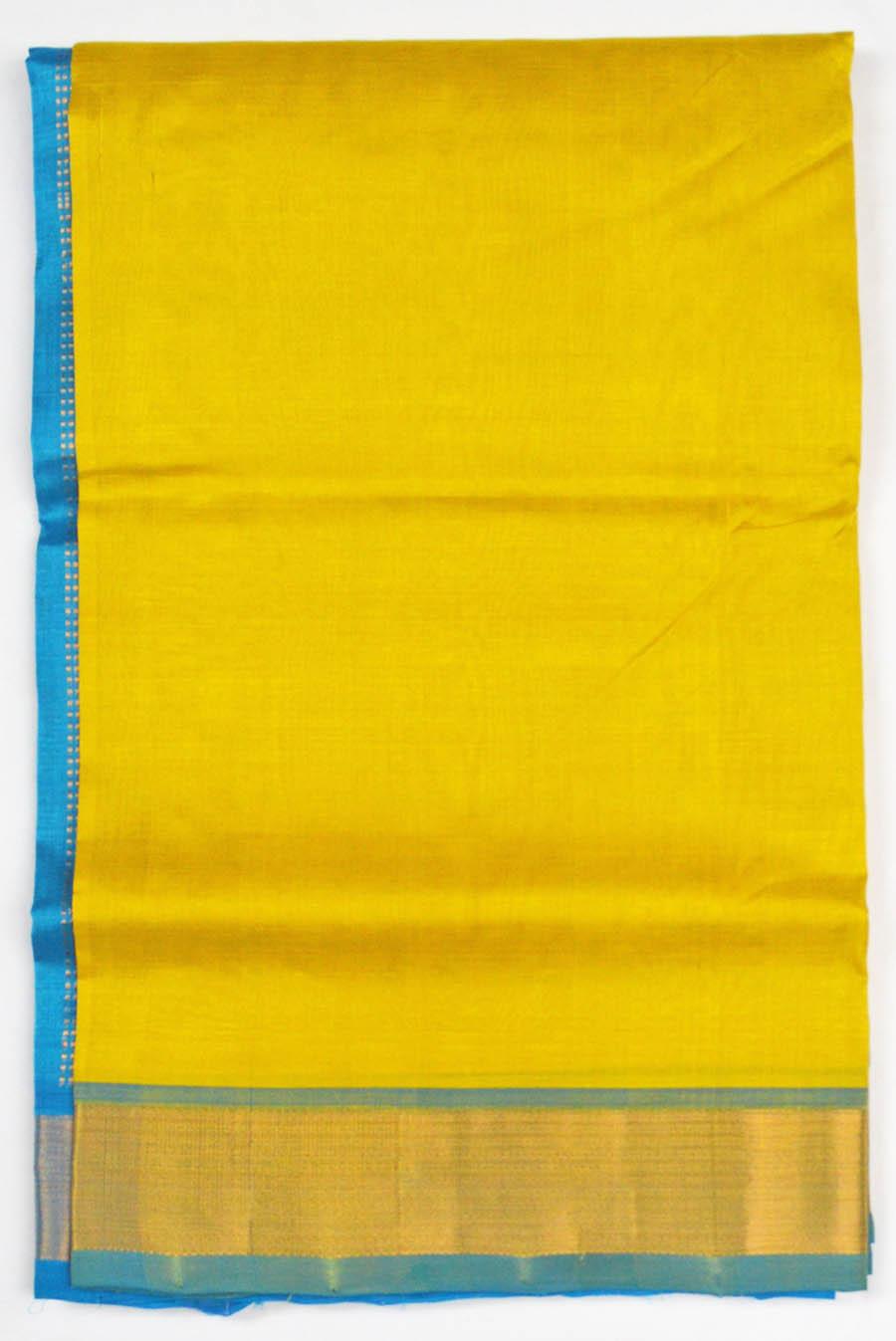 Silk-Cotton 5572