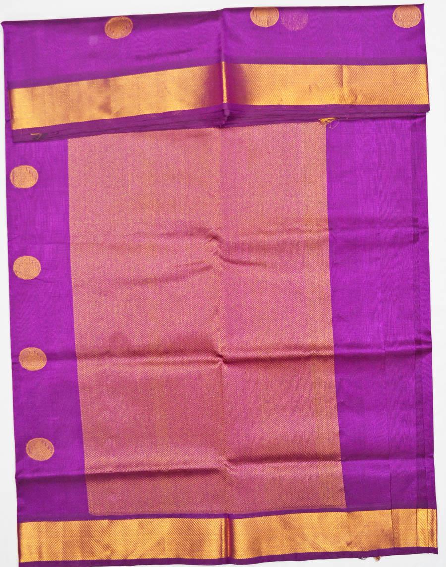 Silk-Cotton 5579
