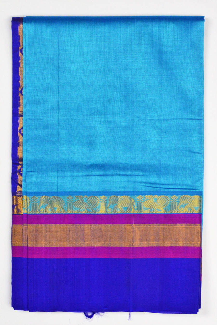 Silk-Cotton 5583