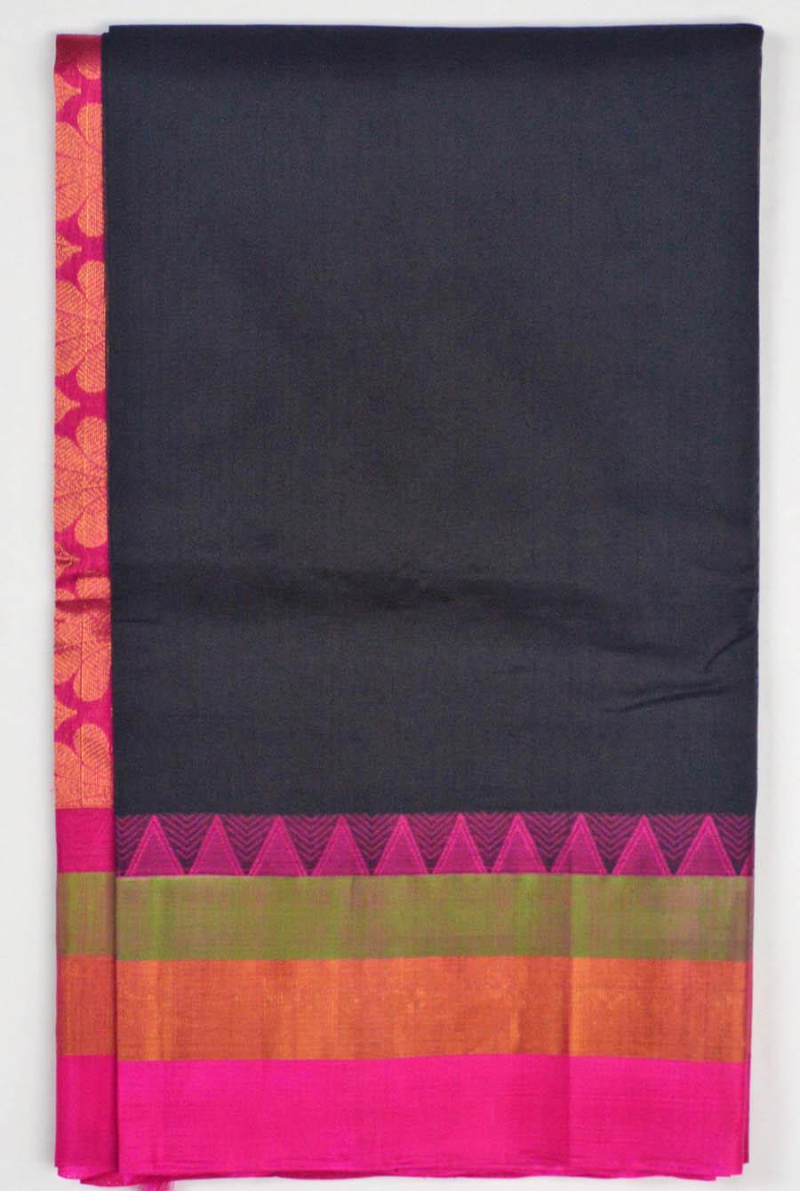Silk-Cotton 5586