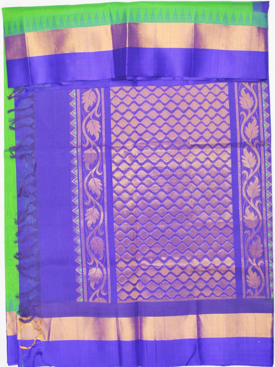 Silk-Cotton 5589
