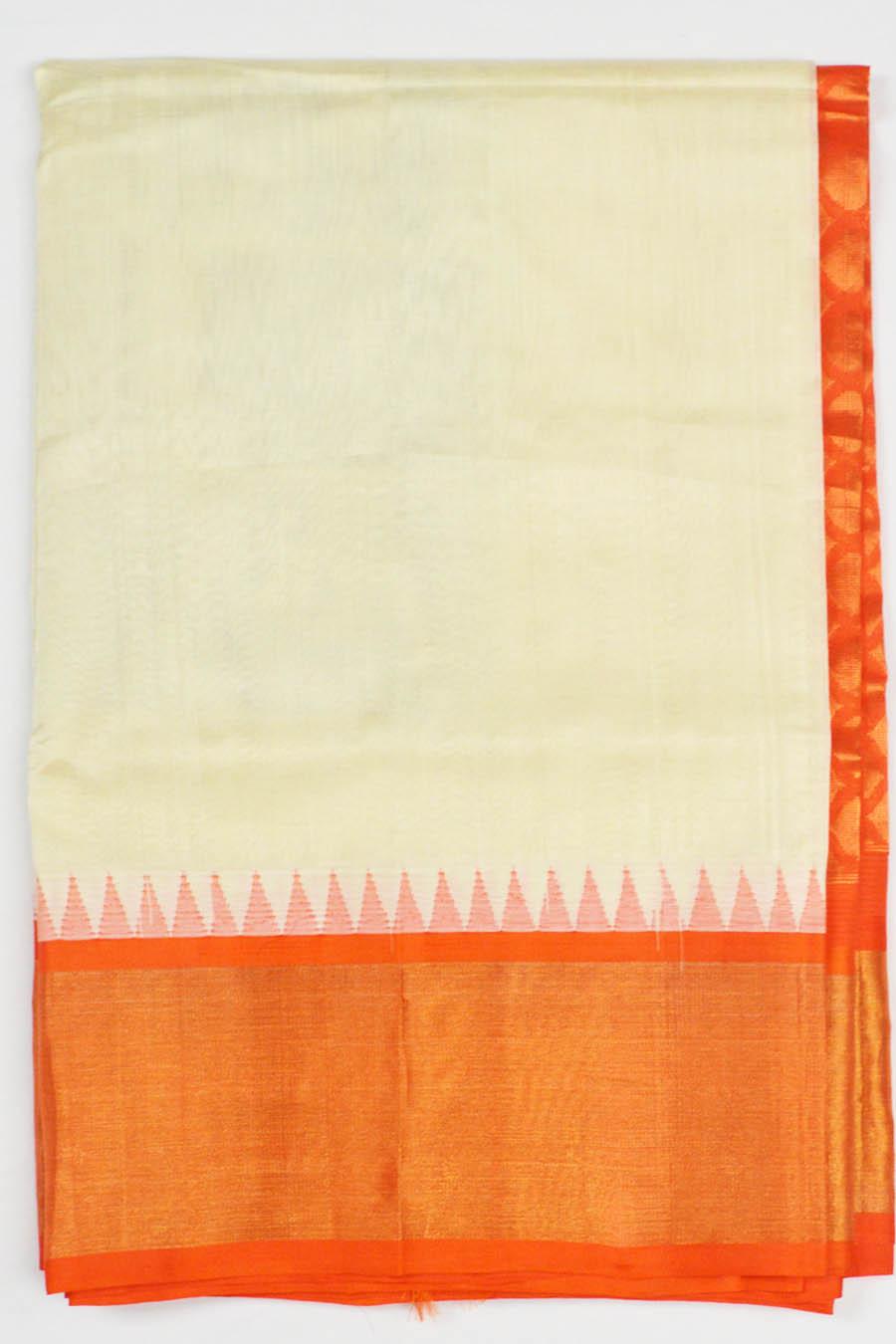 Silk-Cotton 5590