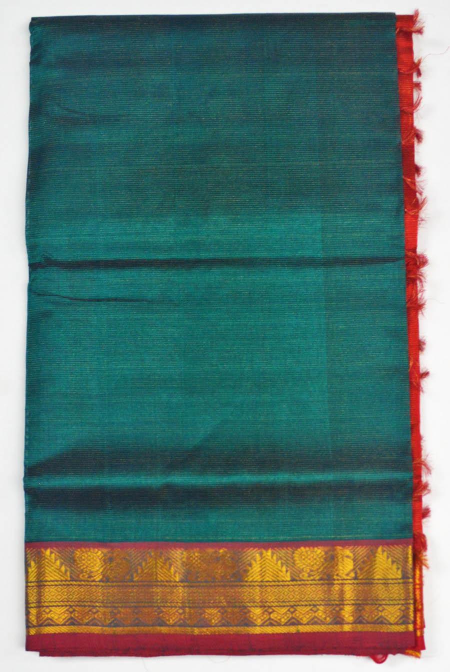 Silk-Cotton 5597
