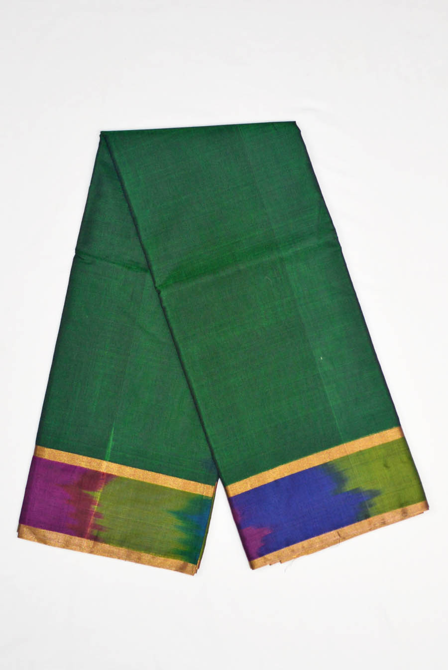 Silk-Cotton 5599