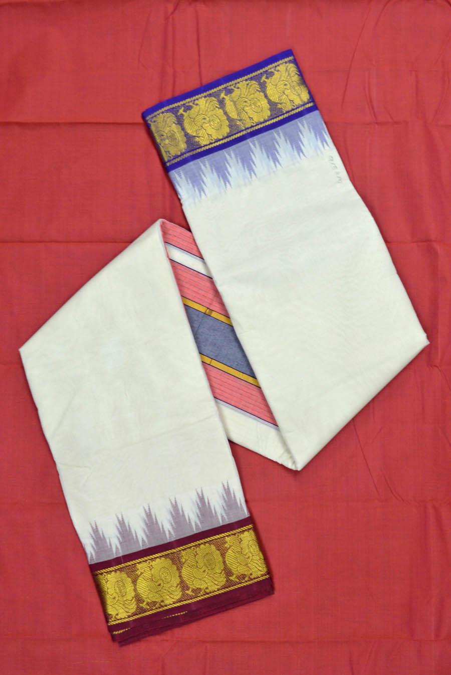 Cotton 5753