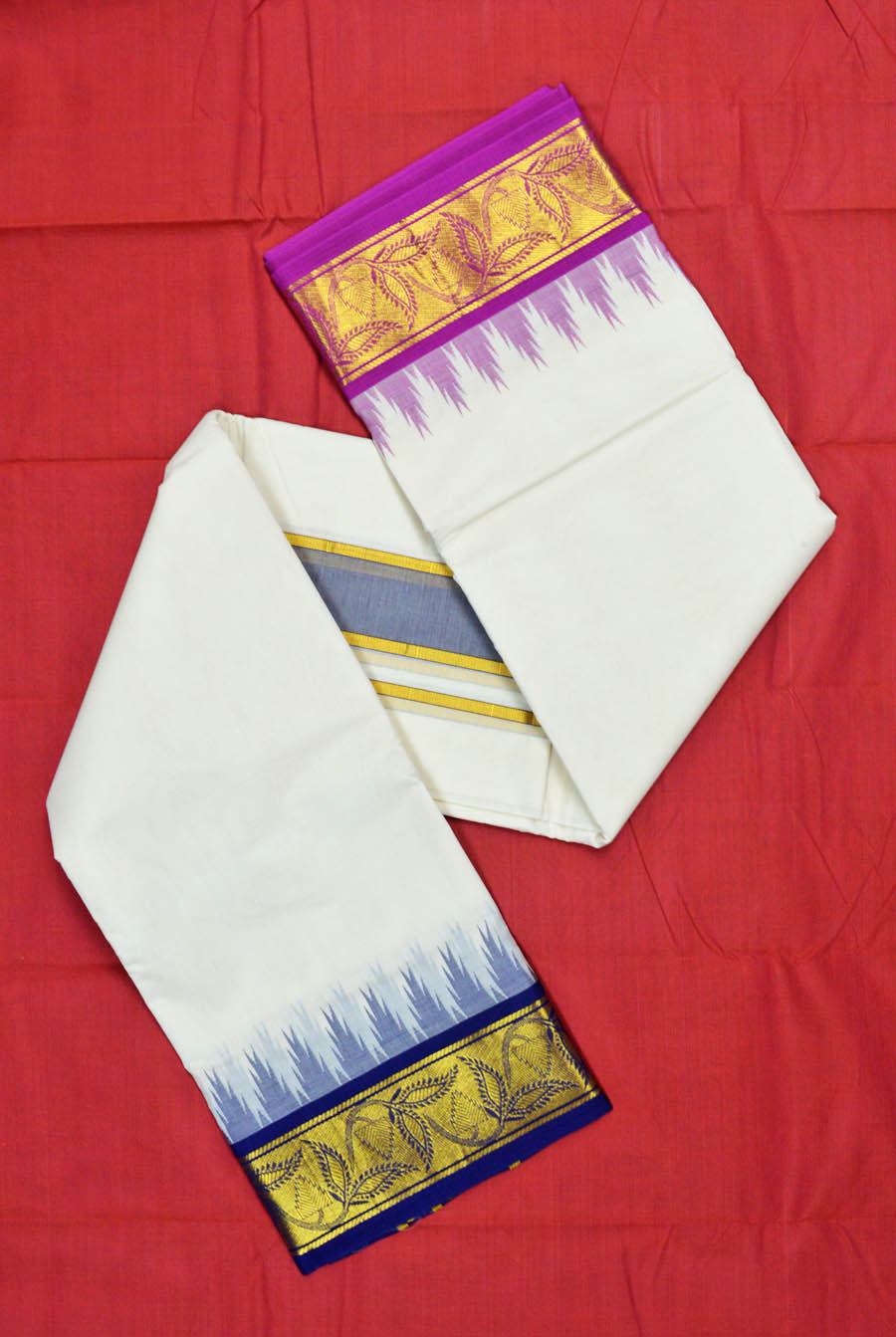 Cotton 5755